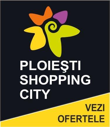 ploiesti shoping city