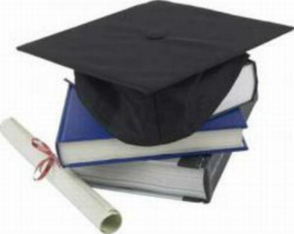 burse_studenti-14467_600x478