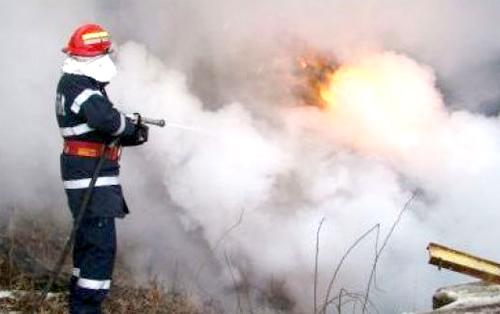 pompier-interventie