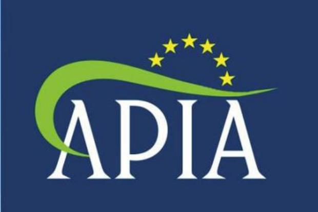 APIA Dâmbovița organizează sesiuni de informare în teritoriu. Programul întâlnirilor cu agricultorii