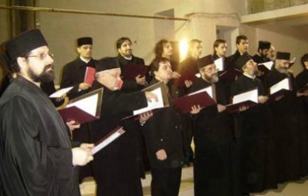 Continuă înscrierile pentru domeniul Teologie la Universitatea Valahia