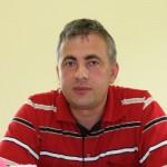 poze_articole_dragodanescu_600x400