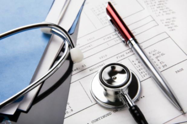 Dâmbovița: Din motive obiective, medicii de familie nu s-au înghesuit să se înscrie în programul de vaccinare anticovid!