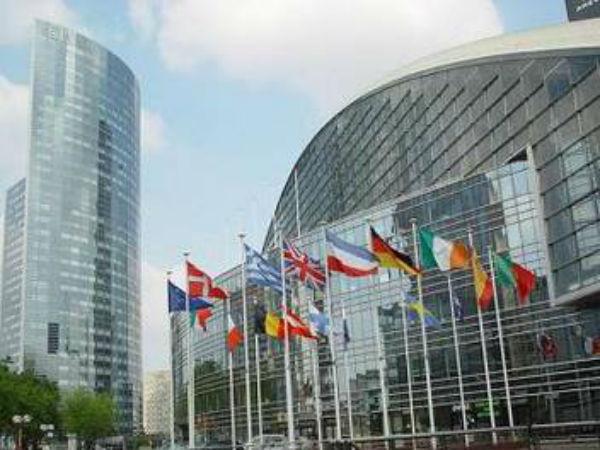 Consultare publică: Utilizarea limbilor în instituțiile Uniunii Europene