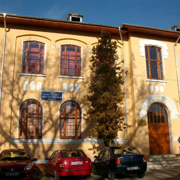 DÂMBOVIȚA: Carabella devansează Cantacuzino și Văcărescu! Topul liceelor după contestațiile la BAC