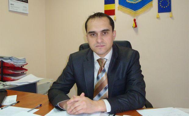 """ITM Dâmbovița a înființat Compartimentului """"Control muncă nedeclarată""""! Patru inspectori se vor ocupa doar de acest aspect"""