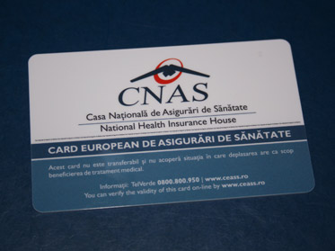 card-european-de-sanatate