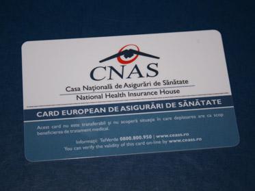 card-european-de-sanatate