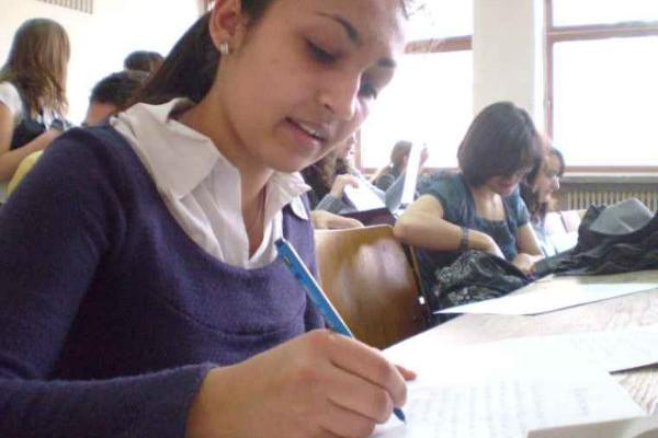 Evaluările Naţionale la finalul claselor a II-a, a IV-a şi a VI-a vor avea loc în intervalul 18 mai - 3 iunie 2015