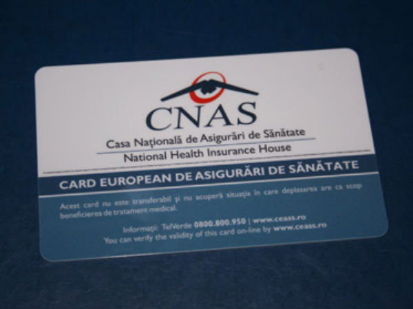 card-de-sanatate modificat_600x449