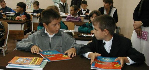 elevi-copii-scoala_600x284