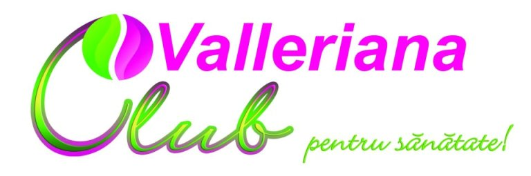 logo valleriana club