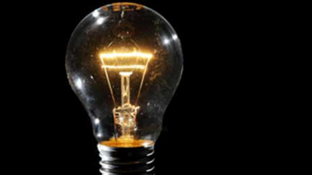 Întreruperile de energie electrică, programate în perioada 16.07-24.07.2020