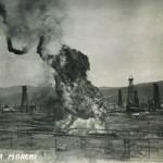 demo_news_foc