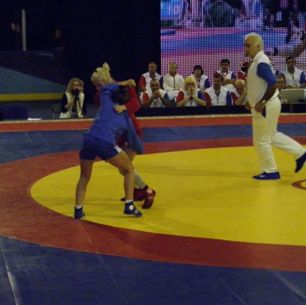 campionat_minsk2