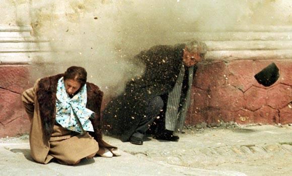 ceausescu-executie