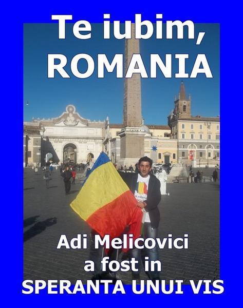 adi_melicovici_romania