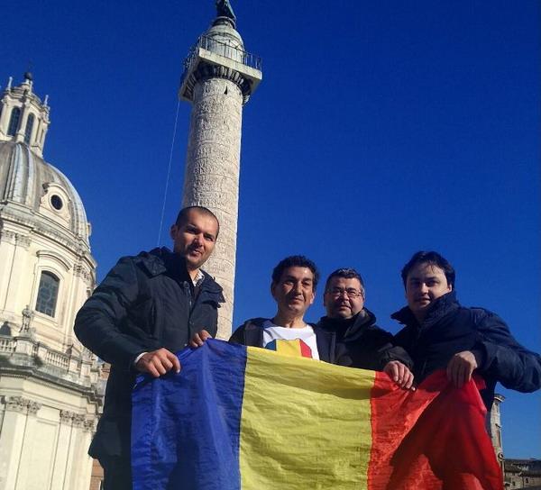 melicovici_roma
