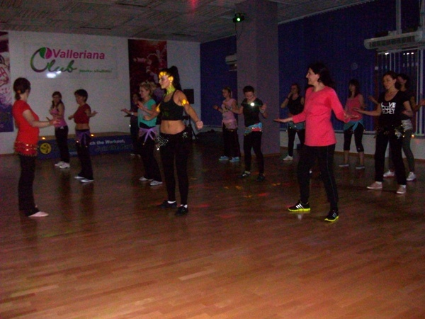 belly_dance_1
