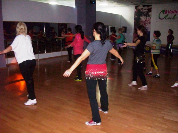 belly_dance_2