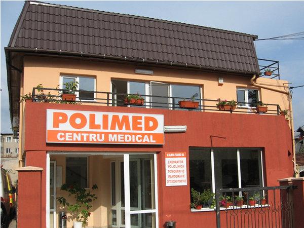 polimed