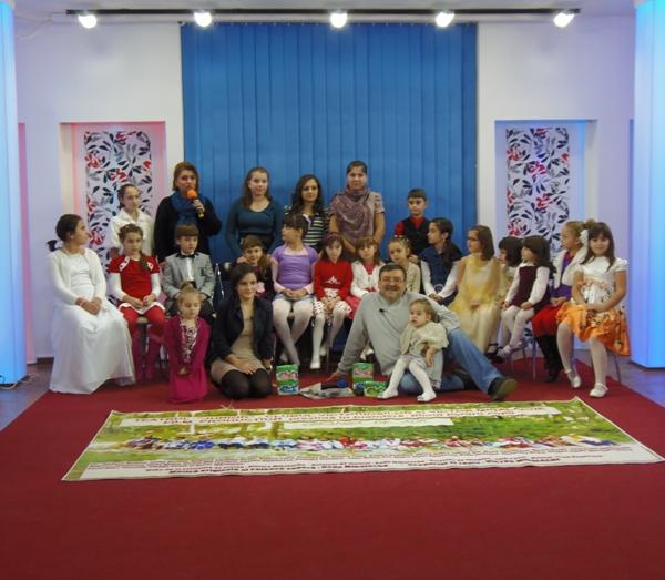 scoala_micilor_vedete