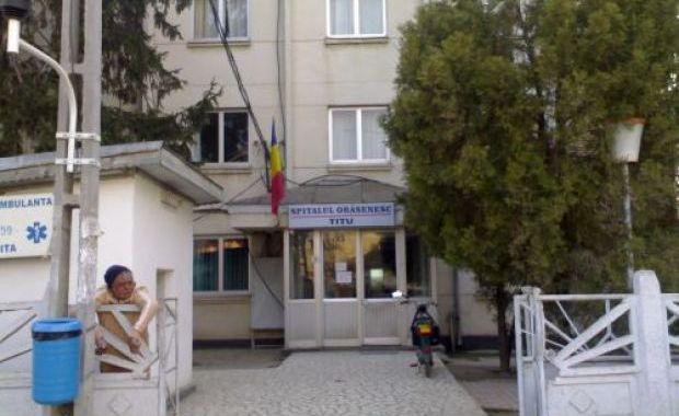 spitalul_titu