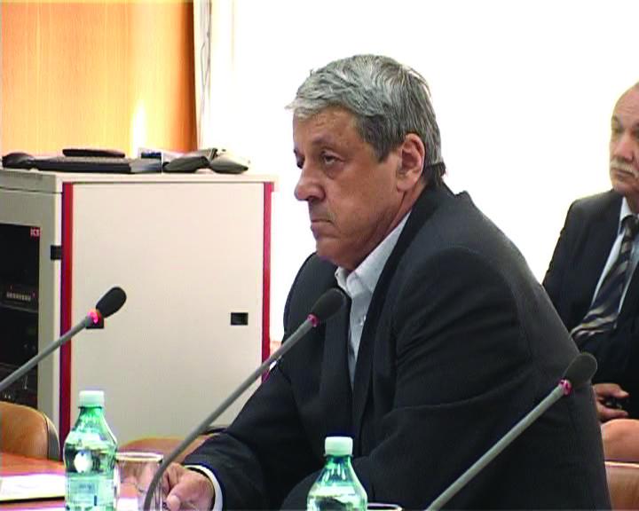 Mihai Trifan
