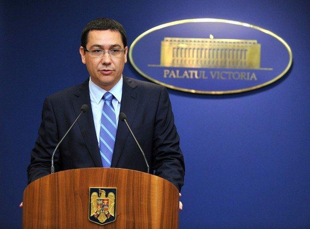 victor-ponta-gov