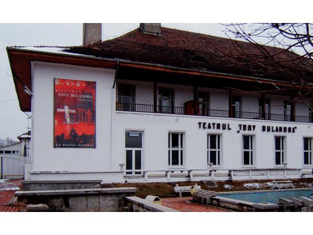 _Sperante_pentru_Marius_la_Teatrul_Municipal_1290689812