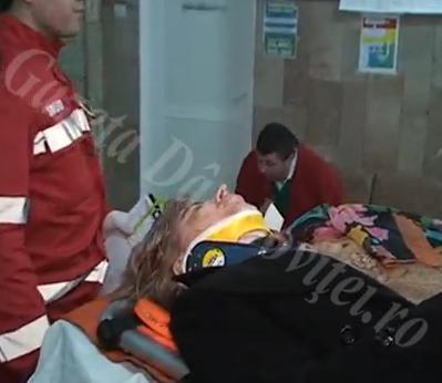 accident_dumbrava_1