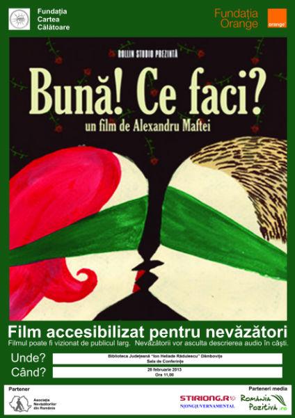 afis_buna-ce-faci_v15_-_de_la_Cartea_Calatoare_424x601