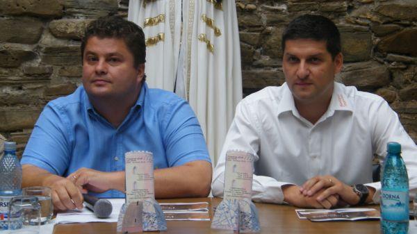boriga-si-popescu