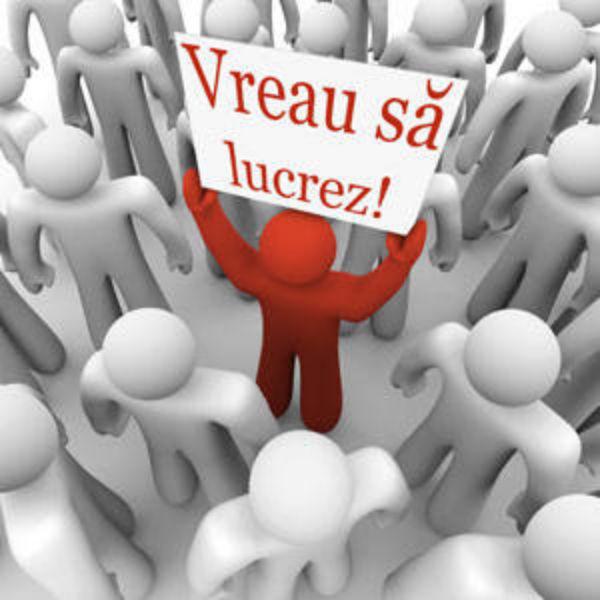 411 locuri de muncă disponibile  pentru persoanele aflate în căutarea unui loc de muncă
