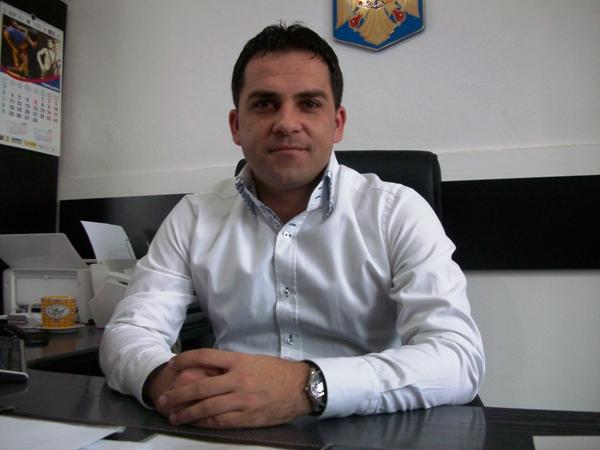 ciprian_prisacaru