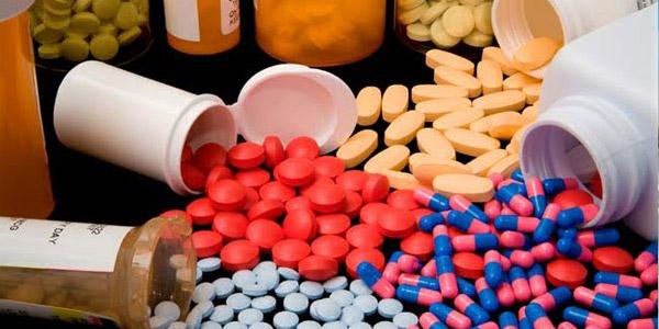 criza_medicamentelor_oncologice