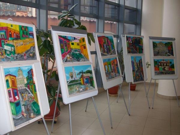 expozitii_Cuba_si_Venezuela_1