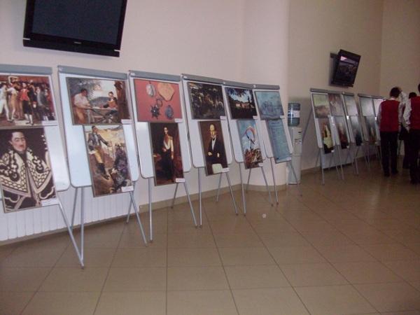 expozitii_Cuba_si_Venezuela_2