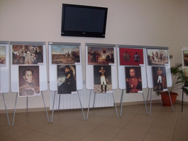 expozitii_Cuba_si_Venezuela_3