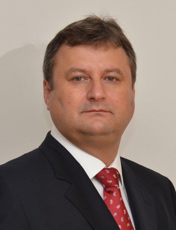 georgica_dumitru