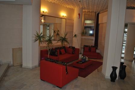 hotel15bun