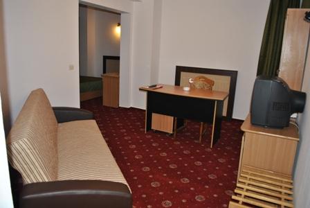 hotel16