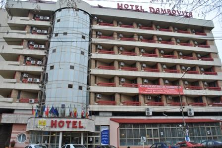 hotelafara