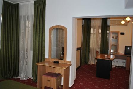 hotelbun2