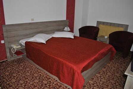 hotelbun3