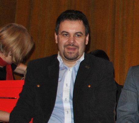 leo_badea_amendamente