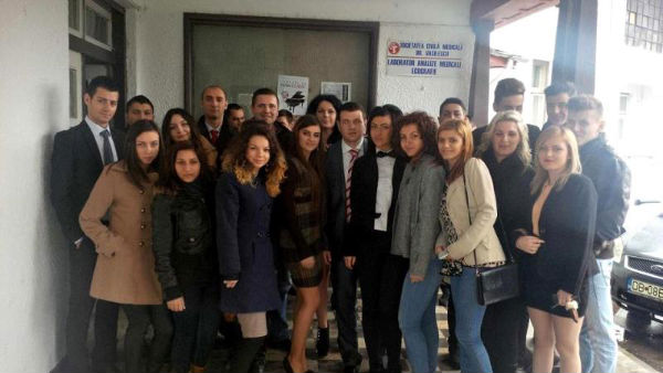 liga_elevilor_moreni_1