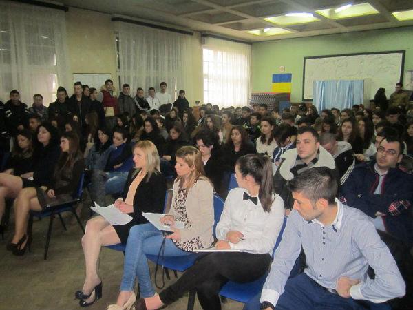 liga_elevilor_moreni_2