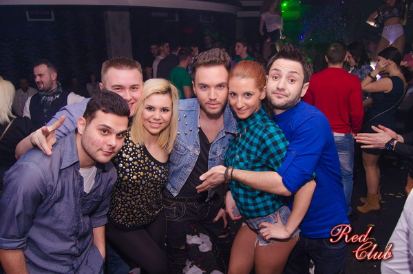 party_red_club_moreni_16_februarie_11