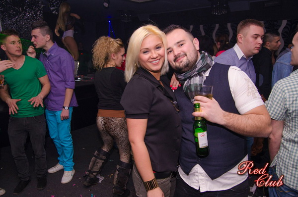 party_red_club_moreni_16_februarie_13
